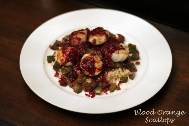blood orange scallops cover.jpg