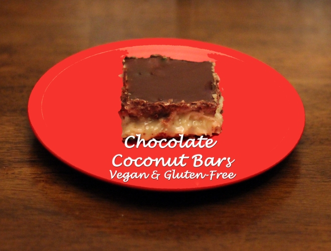 cover chocolate coconut bars.jpg
