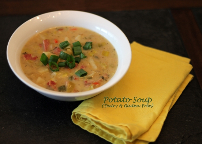 potato soup cover.jpg